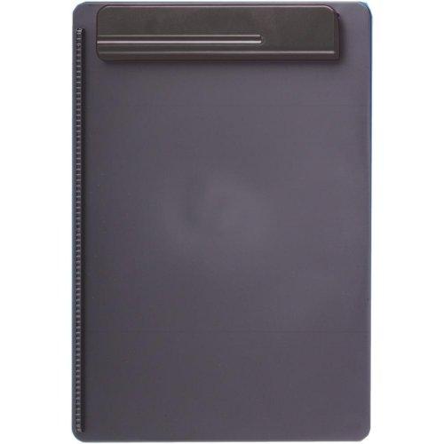 A4 Schreibplatte OG schwarz