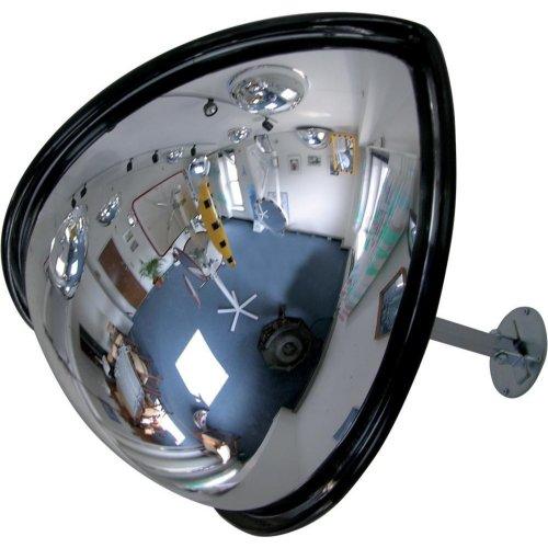 Dancop Gabelstapler Spiegel 25cm