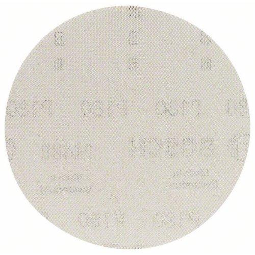 Schleifblatt M480 Net, Best for Wood and Paint, 115 mm, 180, 5er-Pack