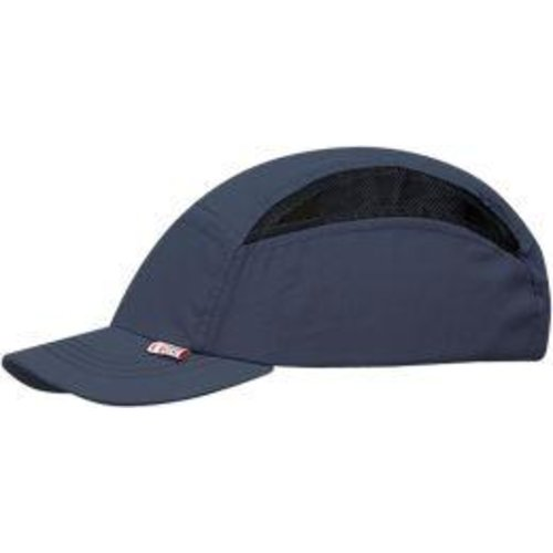Voss Anstosskappe VOSS-Cap modern style, kobaltblau