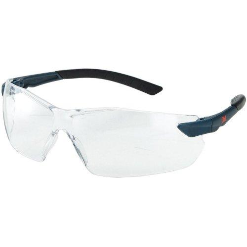 3M Brille 2820, PC, klar