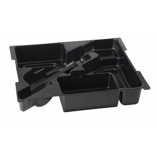 Einlage zur Werkzeugaufbewahrung, passend für GOP 250 CE/300 SCE