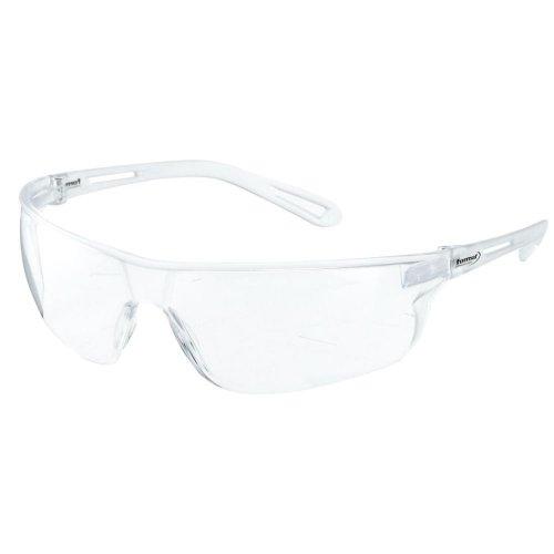 Format Schutzbrille Stealth 16G klar,