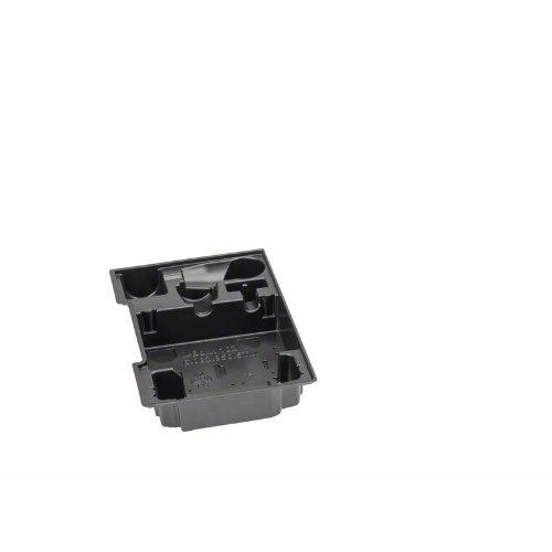 Einlage zur Werkzeugaufbewahrung, passend für FlexiClick Aufsätze GSR 18 V-EC