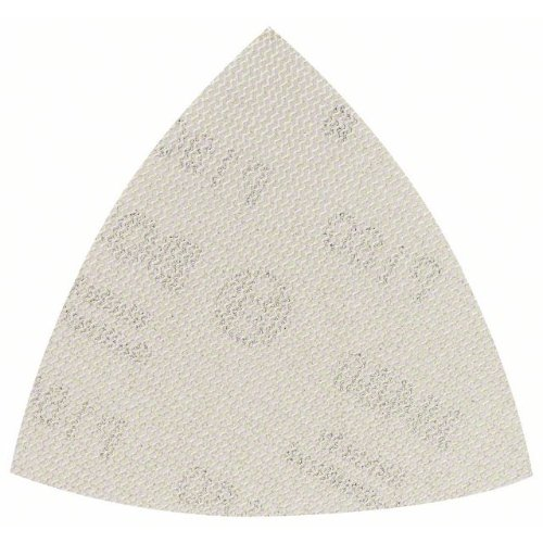 Schleifblatt M480 Net, Best for Wood and Paint, 93 mm, 180, 5er-Pack