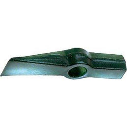 Format Maurerhammer 600g reihnische Form  ohne Stiel