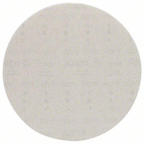 Schleifblatt M480 Net, Best for Wood and Paint, 225 mm, 100, 25er-Pack