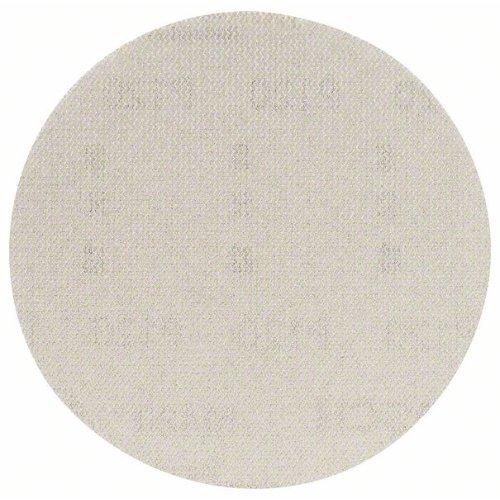 Schleifblatt M480 Net, Best for Wood and Paint, 115 mm, 120, 5er-Pack