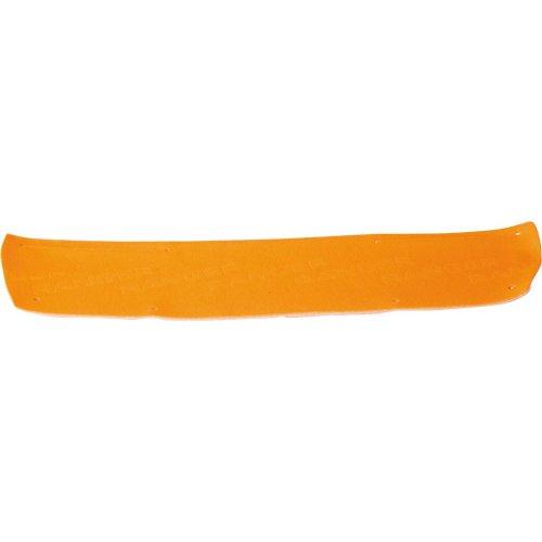 IHTec Schweißband für Helm Ranger