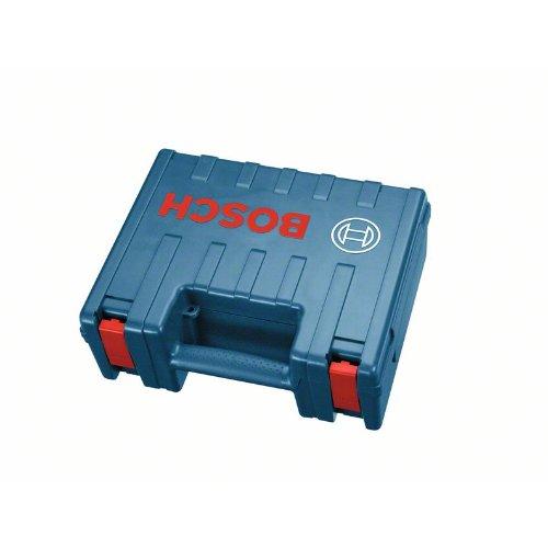 Transportkoffer. Koffersystem für GLL 2-10/GCL 2-15/GCL 2-15 G