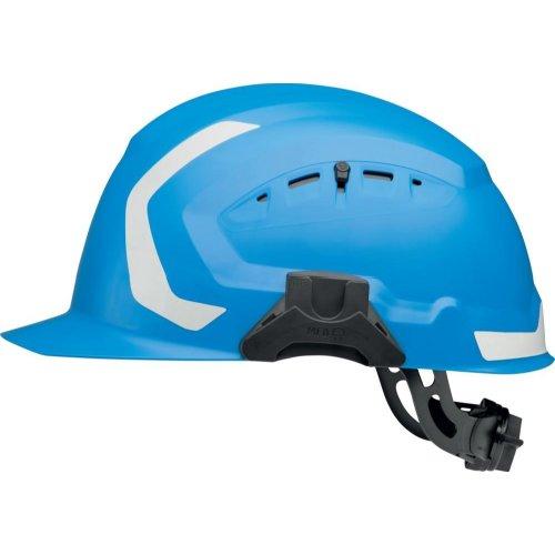 Schuberth Reflexstreifen Kit Basic für Cross Helme