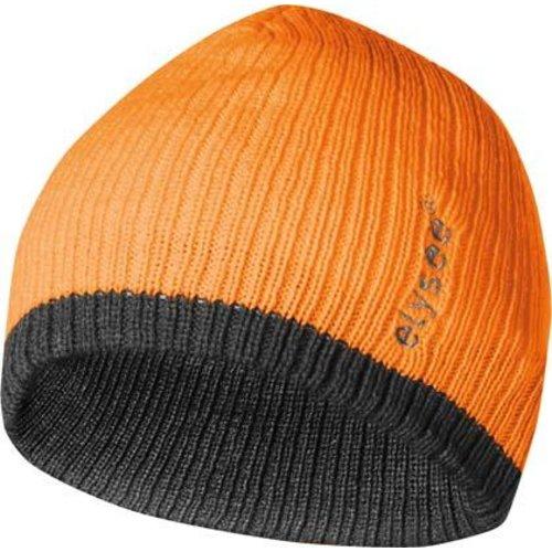 Mütze, Thinsulate, orange