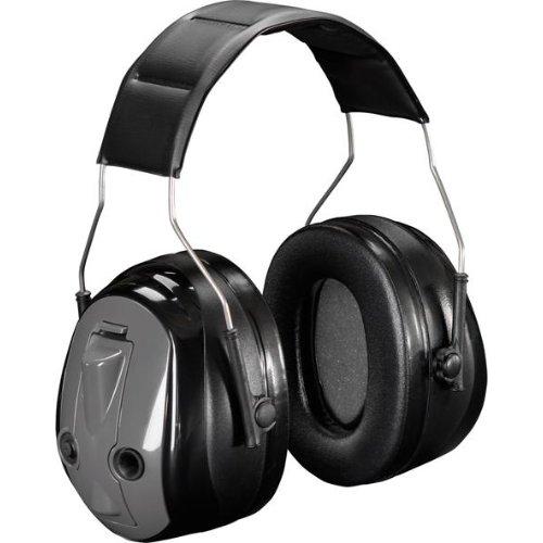 3M Peltor Gehörschützer Optime PTL A