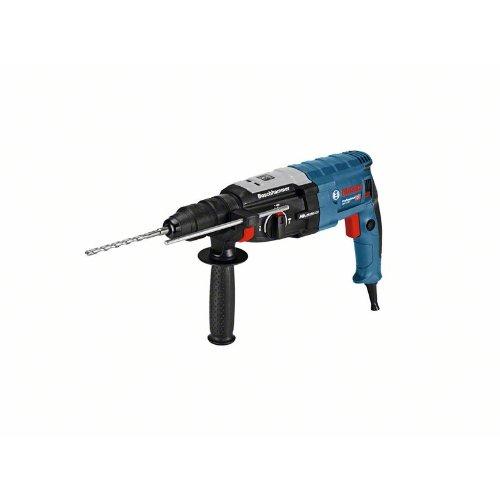 Bohrhammer mit SDS-plus GBH 2-28 F, L-BOXX
