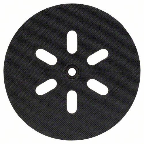 Schleifteller mittel, 150 mm, für GEX 150 AC, PEX 15 AE