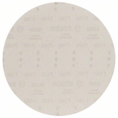 Schleifblatt M480 Net, Best for Wood and Paint, 225 mm, 180, 25er-Pack