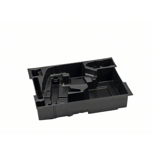 Einlage zur Werkzeugaufbewahrung, passend für GST 1400/160