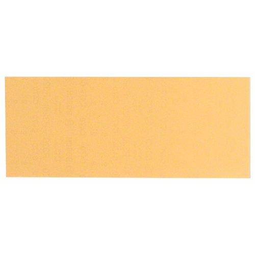 Schleifblatt C470, 115 x 280 mm, 180, ungelocht, gespannt, 10er-Pack