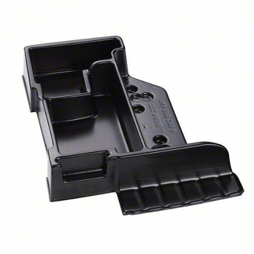 Einlage zur Werkzeugaufbewahrung, passend für Zubehör 14,4V/18V PortaLED