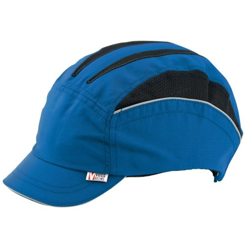 Voss Anstoßkappe VOSS-Cap neo kornblau
