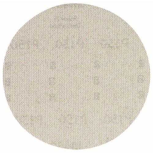 Schleifblatt M480 Net, Best for Wood and Paint, 115 mm, 150, 5er-Pack
