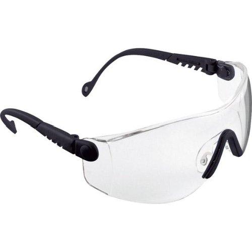 Honeywell Brille Optema, schwarz