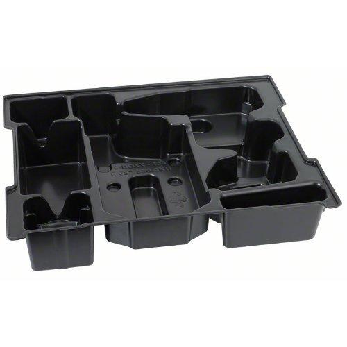 Einlage zur Werkzeugaufbewahrung, für GSB/GSR 14,4/18 V-LI/GSR 14,4/18 V-LI HX