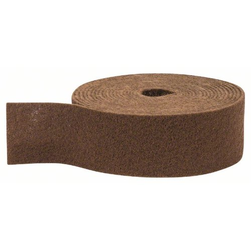 Vliesrolle Best for Finish Coarse, 10 m, 100 mm, grob A