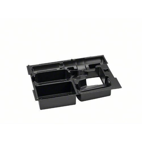 Einlage zur Werkzeugaufbewahrung, passend für GSB/GSR 36 VE-2-LI