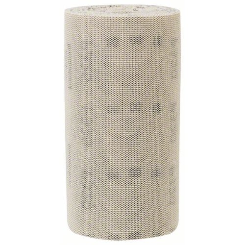 Schleifrolle M480 Net Best for Wood and Paint, 115 mm x 5 m, 320