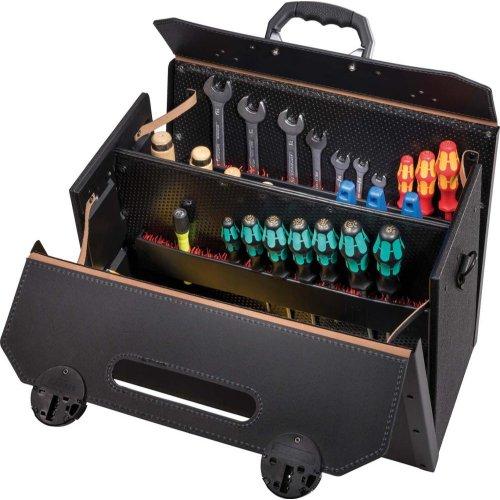 Parat Werkzeugtasche Top-Line 460 x 210 x 340 mm