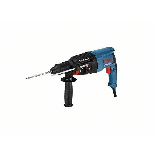 Bohrhammer mit SDS-plus GBH 2-26 F, Handwerkerkoffer