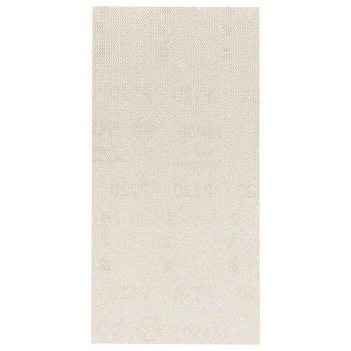 Schleifblatt M480 Net, Best for Wood and Paint, 93 x 186 mm, 120, 10er-Pack