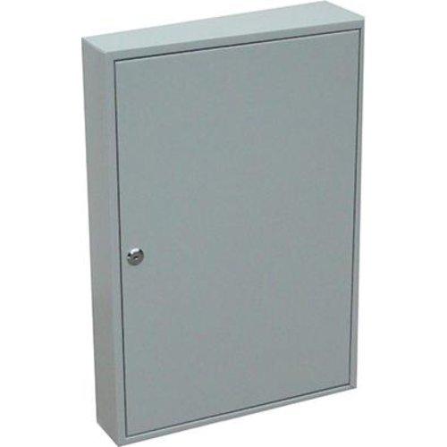 Schlüsselschrank 100 H. 1 -türig 550x380x80