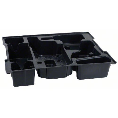 Einlage zur Werkzeugaufbewahrung, passend für GDR/GDS/GDX 14,4/18 V-LI