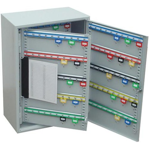 Schlüsselschrank 300 H. 1 -türig 550x380x205