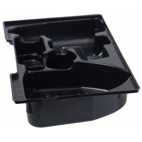 Einlage zur Werkzeugaufbewahrung, passend für GDR 12V-105 und GSR 12V-15