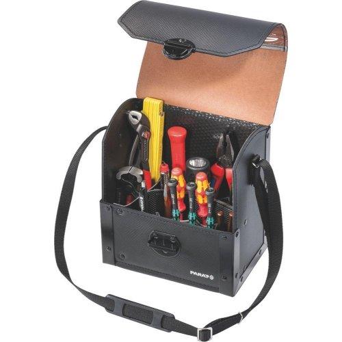 Parat Werkzeugtasche Top-Line 220 x 140 x 250 mm