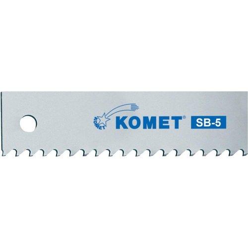 Komet Maschinensägeblatt HSS SB5 400x30x2,00 8Z/