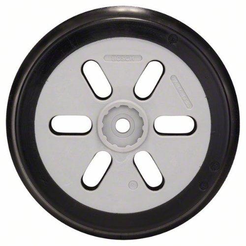 Schleifteller weich, 150 mm, für GEX 150 AC, PEX 15 AE