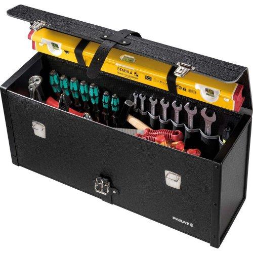 Parat Werkzeugtasche NewClassic 635 x 185 x 270 mm