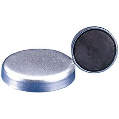 Format Magnet-Flachgreifer ohne Gewindebuchse 25x 7,0mm