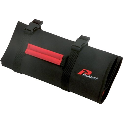 Plano Werkzeugrolltasche 558TB