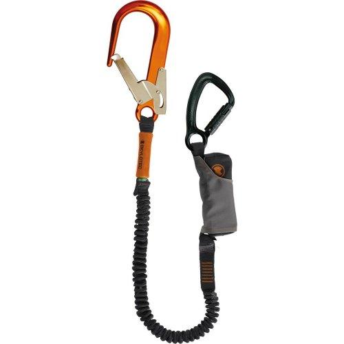 Skylotec Verbindungsm. I-Flexband FS 90 Alu/Stak Tri Alu