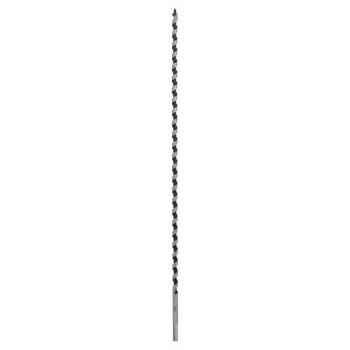 Holzschlangenbohrer, Sechskant 7 x 385 x 450 mm, d 5,6 mm
