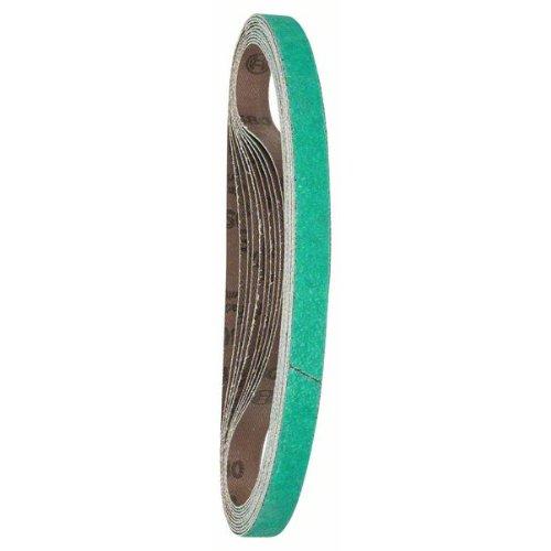 Schleifband Y580, Best for Inox, 13 x 457 mm, 80