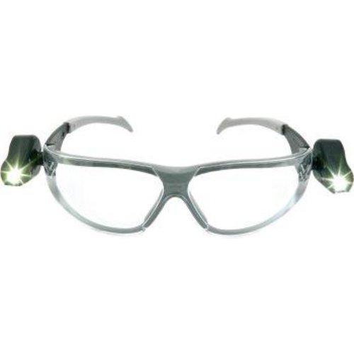 3M Brille Light Vision