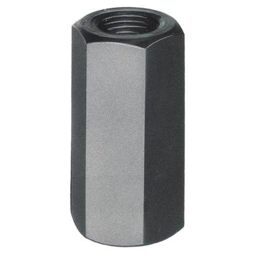 Format Verlängerungsmutter DIN 6334 M20