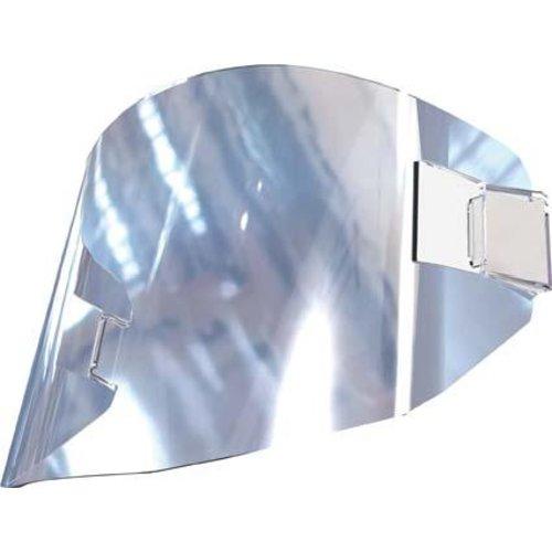 Optrel Vorsatzscheibe für Weldcap (VE a 5 Stück)