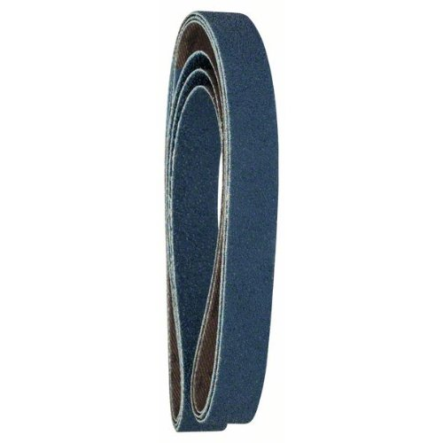 Schleifband X450, Expert for Metal, 13 x 455 mm, 60